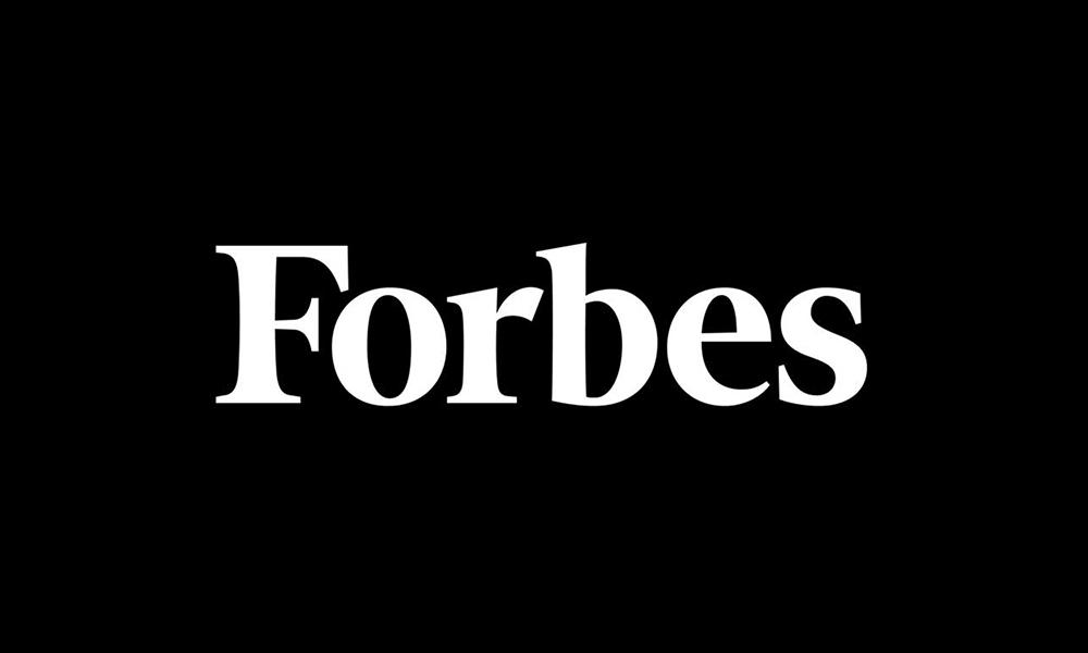 Intervista su Forbes | Growth hacking: cos'è e come lo usano le aziende
